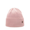 SUPERYELLOW Hannah light pink