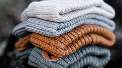 What is merino wool